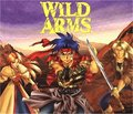WILD ARMS TV DUB