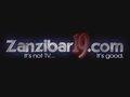 Zanzibar19
