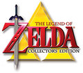 Legend of Zelda Animated Series