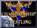 Absolute Championship Wrestling