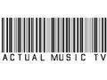 Actual Music TV