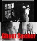 Ghost Seeker