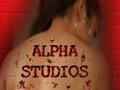 ALPHA STUDIOS