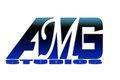 AMG Studios, LLC