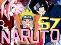 AMV - Naruto & All Anime