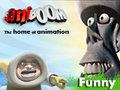 Aniboom Funny