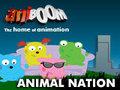 Animal Nation