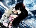 *Anime Couples* XD