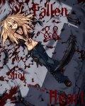 Anime In English