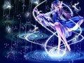 anime faction