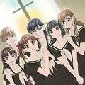 anime randomness!!!!!!!!!!!