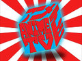 AnimeTV