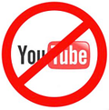 Anti- Youtube Group