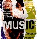 ♫ Music ♫