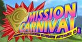 AOTI Mission Carnival
