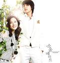Asian Drama Series