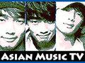 AMTV - Asian Music TV