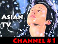 AsianTV Channel#1