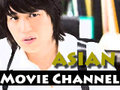 Asian Movie Channel