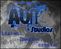 AuN Studios