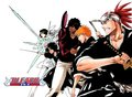 Bleach Episodes In English
