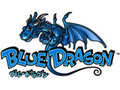 Blue Dragon English Dub Eng Dubbed