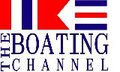 Boating Channel TV