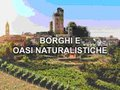 Borghi e Oasi Naturalistiche