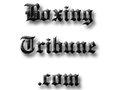 BoxingTribune