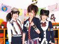 """Buono!"" Japanese Music Group"