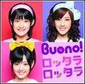 Buono lover's