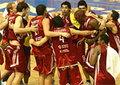 CANAL TV B-Z.COM                         www.basket-zaragoza.com