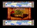 Canada an Apostolic Nation