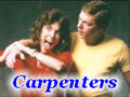 Carpenters