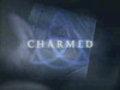 Charmed Fan Club