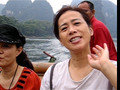 China Trip 2007