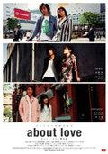 [C/J Movie] About Love