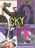 cky movies