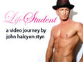 Halcyon's Life Student