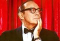 Comedy, Jack Benny in the
