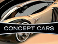 Concept Cars from Veoh Rides