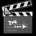 CorroZif - Cinéma