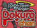 Club to Death Angel - Dokuro-chan