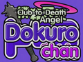Club to Death Angel - Dokuro-chan 2
