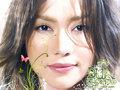 Thai Pop Music Karaoke & Music Video