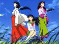 anime fever!