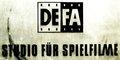 DEFA, DDR & mehr!!!