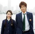 Detective Conan (live action - Drama 2)