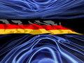Deutsche Gruppe