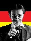 Komödien - Made in Germania
